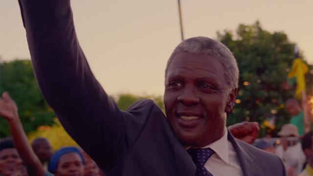 Ashvegas movie review: Mandela – Long Walk to Freedom