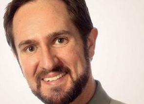 Updated: Asheville Citizen-Times hires Gannett star editor Awtry for top editor job