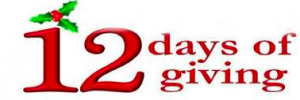 12_days_giving_2013