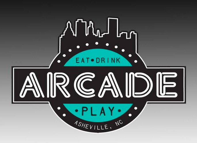 Rumor control: Arcade Asheville on College Street is closing