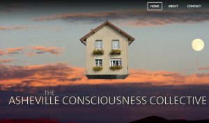 asheville_consciousness_collective_2013
