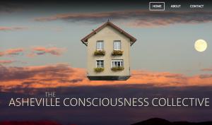 asheville_consciousness_collective_2013