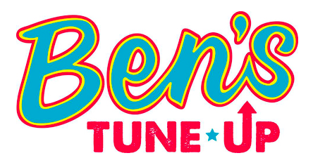 Ben's Tune-Up collecting clothing, selling ornaments to benefit Helpmate