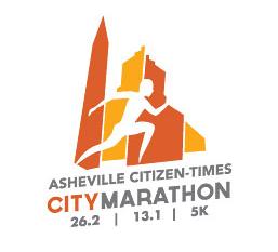 ct_marathon1