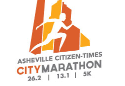 Nonprofit arm of Asheville Citizen-Times City Marathon says it won't pay partner charities until 2014