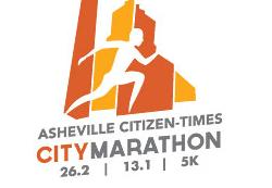 Nonprofit arm of Asheville Citizen-Times City Marathon says it won't pay partner charities until 2014