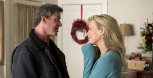 """After Talia said 'no,' you were my, uh...2nd choice."" (Warner Bros.)"