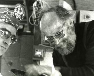 News obit: Renowned glass artist Littleton, founder of American studio glass movement