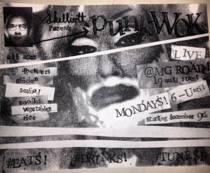 punk_wok_2013