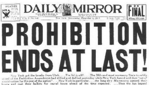 repeal_day_2013