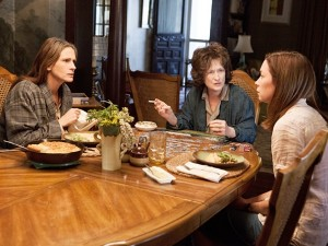 August: Osage County (The Weinstein Company)