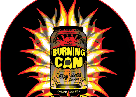 Burning_Can_2014_NC
