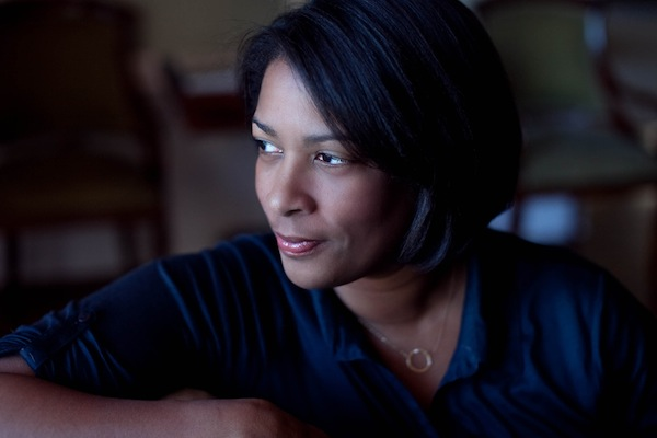 Dawn Porter to be keynote speaker at Asheville's MLK breakfast, will screen her film 'Gideon's Army'