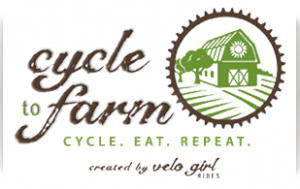 cycle_to_farm_1