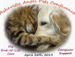 asheville_angel_pets_2014