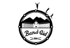 Registration open for run to help Asheville High School buy new instruments