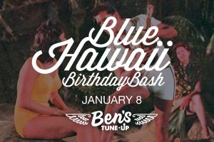 bens_blue_hawaii_2014