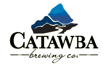 Asheville Beer Week dinner: Hickory Nut Gap Farm dinner w/ Catawba Brewing, Chef Steven Goff