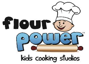 flour_power_cooking_school_2014