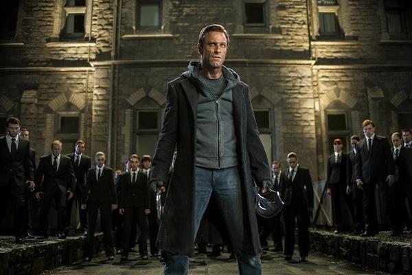 I, Frankenstein (Lionsgate)