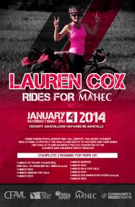lauren_cox_2014