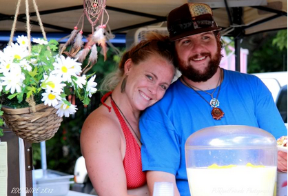 Couple asks public for $25,000 to remake One Stop in Asheville into Mojo Kitchen & Lounge