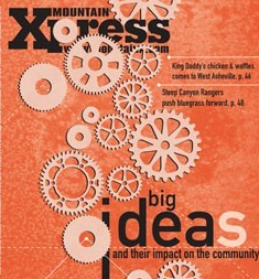 mountain_xpress_big_ideas_2014