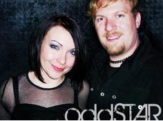 oddSTAR_2014