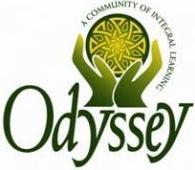 odyssey_2014