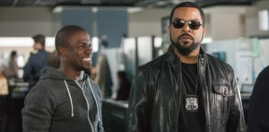 Ride Along (Universal Pictures)