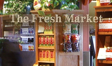The Fresh Market to hold Jan. 22 job fair for its new south Asheville store