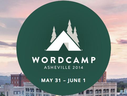 wordcamp_2014