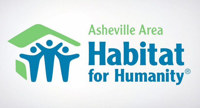 Asheville Area Habitat for Humanity to build house in honor of Pope Francis