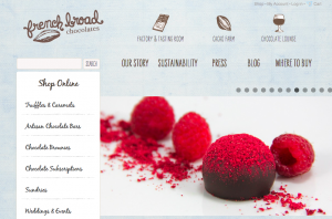 French_Broad_Chocolate_Lounge_2014