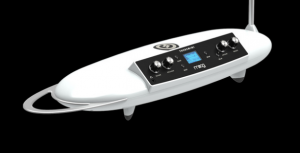 Moog Music introduces the Theremini, an affordable, easy to play theremin
