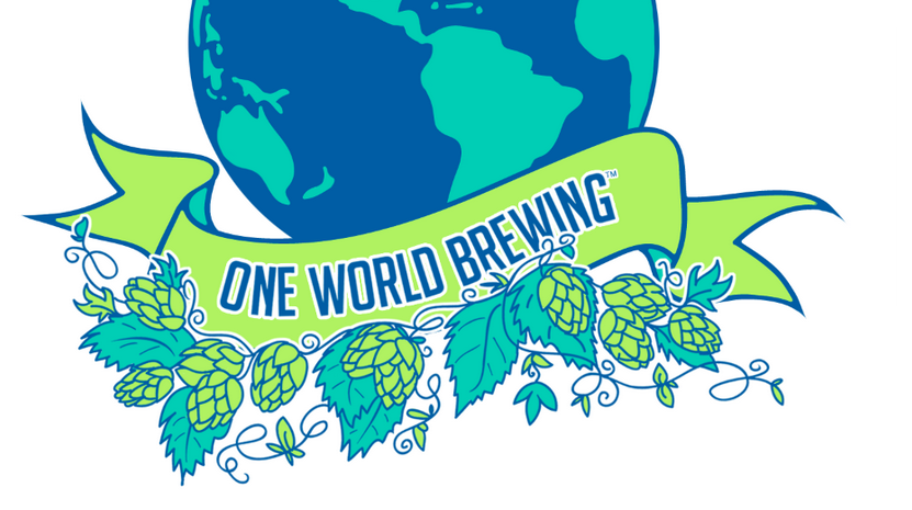 One World Brewing eyes April opening in downtown Asheville