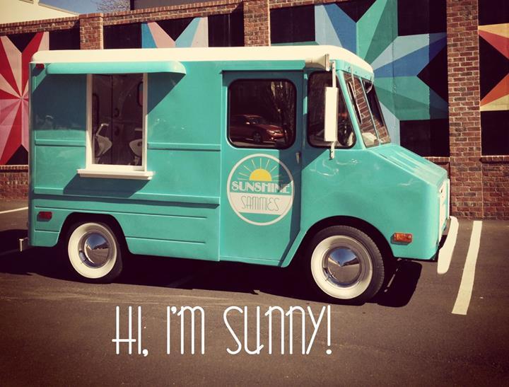 SunshineSammies