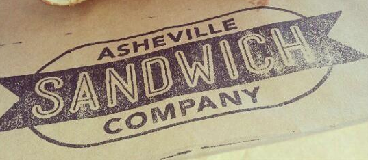New wave of indy restaurants set to open on Haywood Road in West Asheville