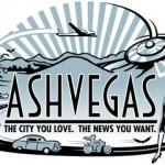 Ashvegas: The City You Love. The News You Want.