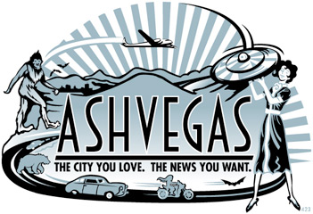 Ashvegas Hot Sheet: The Awesome Foundation opens Asheville chapter