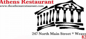athens_restaurant_asheville