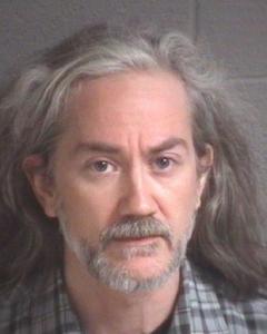 Asheville DJ and bartender faces criminal charges for
