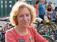 Ashvegas City Councilwoman: I'm voting against giving Moogfest taxpayer dollars
