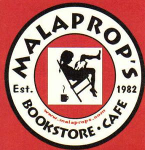 malaprops_bookstore_2014
