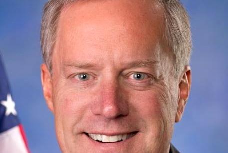 Ashvegas Political Hit List: Moogfest-loving Asheville City Council, Meadows challenger, more