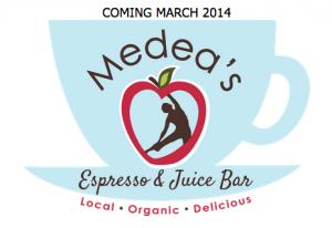 medeas_coffee_2014