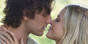 Endless Love (Universal Pictures)