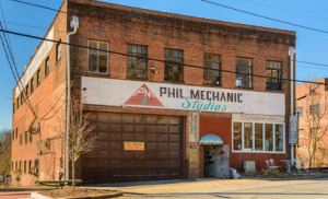 phil_mechanic_studio_2014