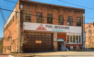 phil_mechanic_studio_2014