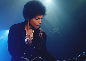 Rumor control: Could Moogfest pull a surprise musical guest like Prince, Pharrell or even Daft Punk?
